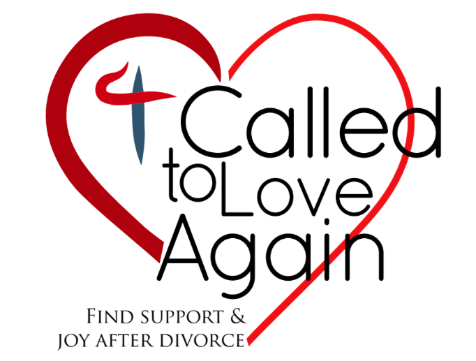 Divorce Ministry: Called to Love Again | Prince of Peace